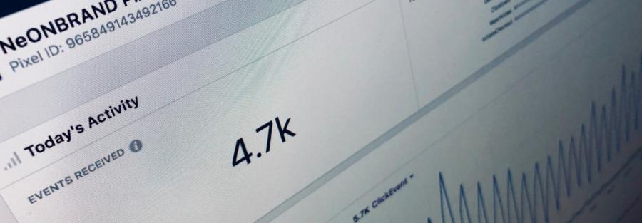 facebook analytics facebook pixel