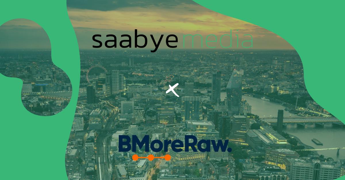 BMoreRaw saabyemedia case
